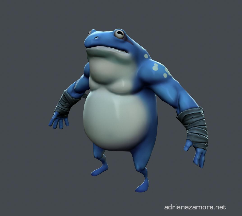 frog_wip.jpg