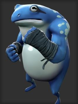 Frog_Thumnail02